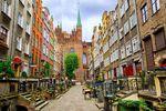 Rynek mieszkaniowy: największe miasta Polski III 2017