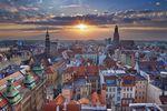 Rynek mieszkaniowy: największe miasta Polski III kw. 2017