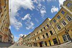 Rynek mieszkaniowy: największe miasta Polski IX 2013