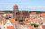 Rynek mieszkaniowy: największe miasta Polski V 2015