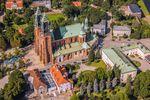 Rynek mieszkaniowy: największe miasta Polski V 2016