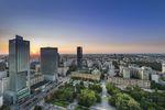 Rynek mieszkaniowy: największe miasta Polski VI 2016