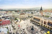 Rynek mieszkaniowy: największe miasta Polski VII 2018