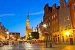 Rynek mieszkaniowy: największe miasta Polski VIII 2013