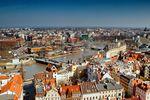 Rynek mieszkaniowy: największe miasta Polski VIII 2014