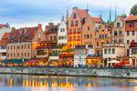 Rynek mieszkaniowy: największe miasta Polski VIII 2015