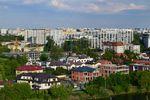 Rynek mieszkaniowy: największe miasta Polski X 2018