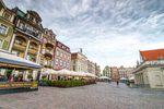 Rynek mieszkaniowy: największe miasta Polski XI 2015