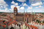 Rynek mieszkaniowy: największe miasta Polski XII 2013
