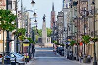 Rynek mieszkaniowy: największe miasta Polski XII 2015