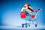 Rynek nieruchomości 2018 okiem pośredników