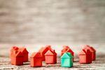 Rynek nieruchomości I poł. 2017 okiem pośredników