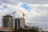 Rynek nieruchomości. Murowany kryzys?