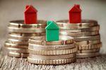 Rynek nieruchomości i kredytów 2016