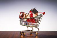 Rynek nieruchomości: jakie prognozy na 2015?