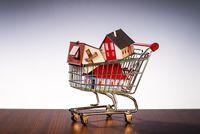 Jakie prognozy dla rynku nieruchomości na 2015 rok?