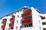 Rynek nieruchomości mieszkaniowych III kw. 2012