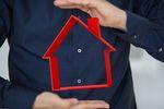 Rynek nieruchomości mieszkaniowych III kw. 2013