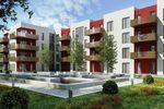 Rynek nieruchomości mieszkaniowych IV kw. 2012