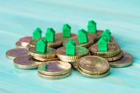 Rynek nieruchomości mieszkaniowych IV kw. 2016