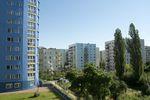 Rynek nieruchomości mieszkaniowych i komercyjnych III kw. 2016
