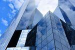 Rynek nieruchomości w Europie III kw. 2012