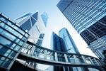 Rynek nieruchomości w Europie IV kw. 2012