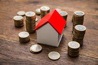 Rynek nieruchomości w Polsce V 2015