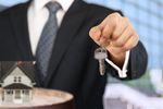 Rynek nieruchomości w Polsce VIII 2015
