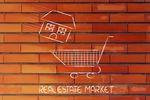 Rynek nieruchomości w Polsce X 2014