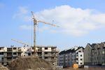 Spółki giełdowe zarobiły na deweloperce 641 mln zł