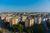 Sprzedaż mieszkań w Warszawie z rekordem? [© FOTOWAWA - Fotolia.com]