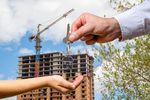 Sprzedaż mieszkań znowu na fali