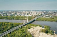 Sprzedaż mieszkania w Warszawie III-IV 2017