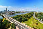 Sprzedaż mieszkania w Warszawie IX-X 2015