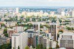 Sprzedaż mieszkania w Warszawie IX-X 2016