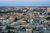 Sprzedaż mieszkania w Warszawie V-VI 2014 [© jacek_kadaj - Fotolia.com]