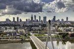 Sprzedaż mieszkania w Warszawie XI-XII 2013