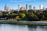 Sprzedaż mieszkania w Warszawie XI-XII 2014