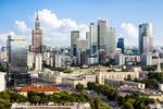 Sprzedaż mieszkania w Warszawie XI-XII 2015