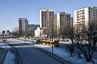 Sprzedaż mieszkania w Warszawie XI-XII 2016
