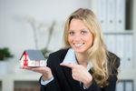 Szybka sprzedaż mieszkania: porady