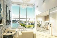TOP 10 wyróżników nieruchomości luksusowych