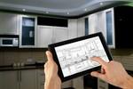 Technologie mobilne a rynek nieruchomości