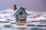 W ciągu dekady ceny mieszkań wzrosły o przeszło 1/2