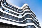 W miastach regionalnych powstaje ponad 1 mln m2 biur