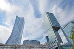 Warszawa - najlepszy rynek biurowy w Europie Środkowej