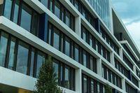 Warszawski rynek powierzchni biurowych 2016