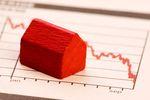 Wartość nieruchomości w Polsce będzie spadać