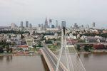 Większe szanse na Mieszkanie dla młodych w Warszawie?